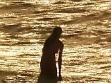 Phoebe Cates - Paradise - kompilacja nagich scen